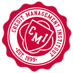 Credit Management Instituut