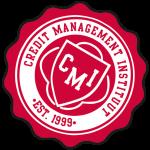 Credit Management Instituut