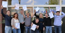 4e-traineegroep-I4Talent-BV-II-e1477318087153