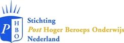 De opleiding Credit Professional is officieel geregistreerd als Post-HBO Register opleiding.