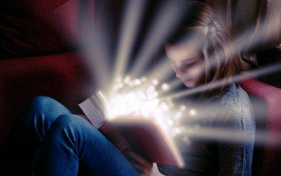 """Tijd voor een paradigmashift: """"Leren hoeft niet saai te zijn!"""""""
